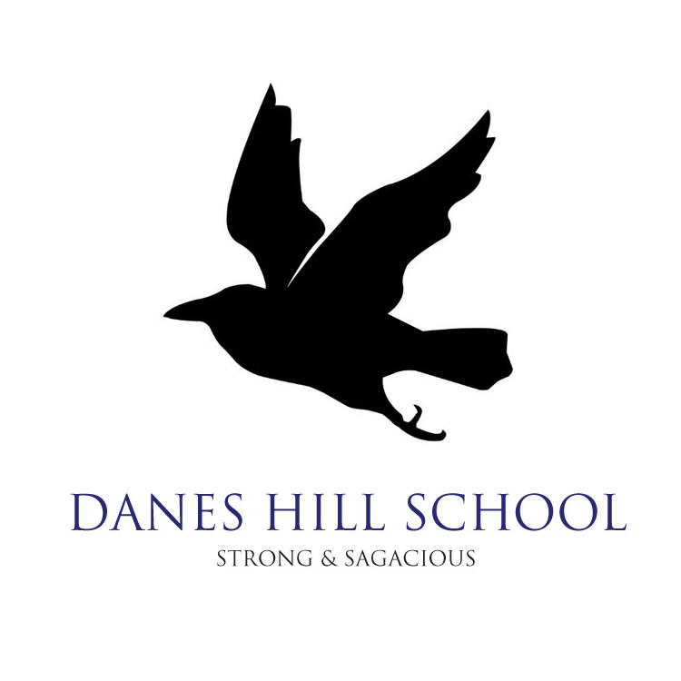 Danes Hill School Leatherhead Road Oxshott Surrey