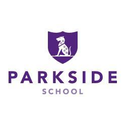 Parkside is a preparatory school for boys aged from 4 to 13, with an onsite co-educational nursery. Located at Cobham Surrey