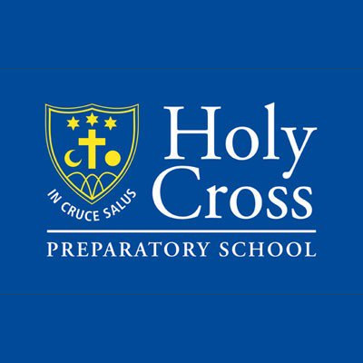 Holy Cross Prep School Kingston Surrey