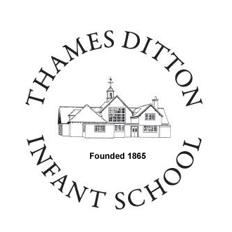 Thames Ditton Infant School