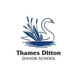 Thames Ditton Junior School - Judo Club