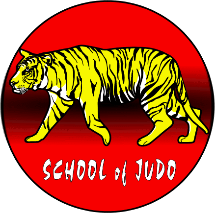 Tora Kai Elmbridge Surrey Judo School - Classes for Kids and Adults