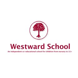 Westward Preparatory School  Hersham Road, Walton on Thames, Surrey