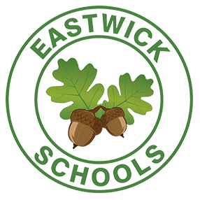 Eastwick Junior & Infant Schools Great Bookham Surrey