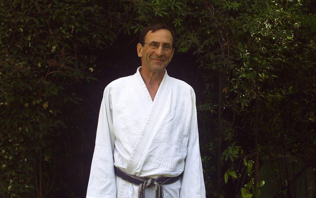 News & Term Dates – Judo classes at Elmbridge Leisure Centre & Surrey Schools