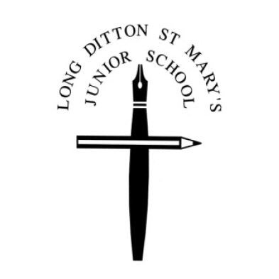 Long Ditton St Mary's Junior School