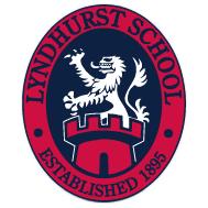 Lyndhurst School Camberley Surrey