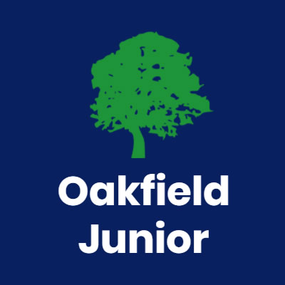 Oakfield Junior School Fetcham