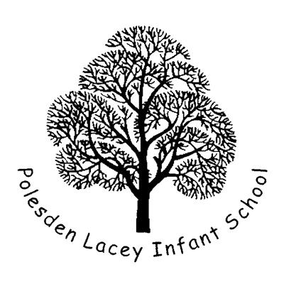Polesden Lacey Infant School