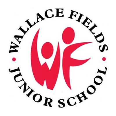 Wallace Fields Junior School Ewell Epsom Surrey