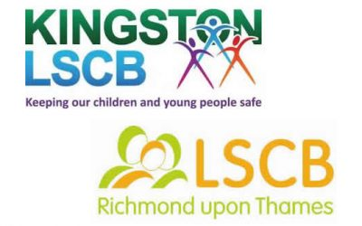 Kingston & Richmond Local Safeguarding Children Board Newsletter