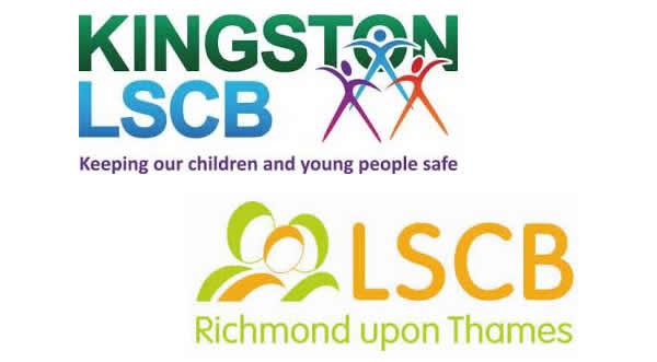 Kingston & Richmond Local Safeguarding Children Board Newsletter
