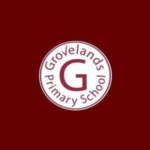 Grovelands Primary School Walton on Thames
