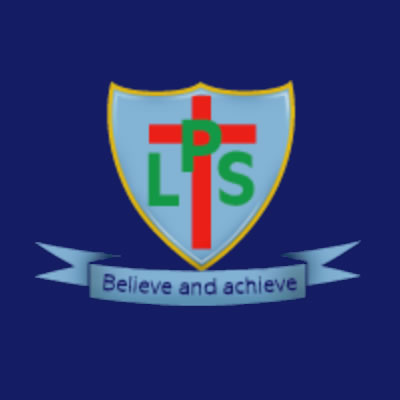 Laleham Church of England Primary School Staines Upon Thames Middlesex